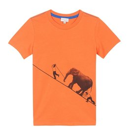 Paul Smith Paul Smith Shirt