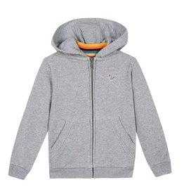 Paul Smith Paul Smith Sweatshirt