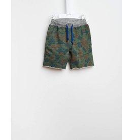 BELLEROSE Bellerose Shorts