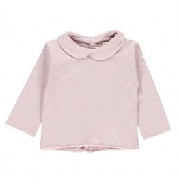 Gray Label Gray Label Baby Collar Tee
