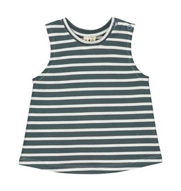 Gray Label Gray Label Baby Striped Tank Top