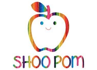 ShooPom