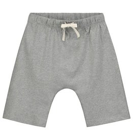Gray Label Gray Label Shorts