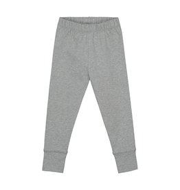 Gray Label Gray Label Leggings