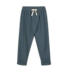 Gray Label Gray Label Wrap Trousers