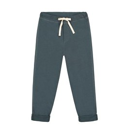 Gray Label Gray Label Relaxed Jersey Pants