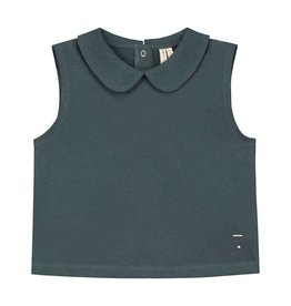 Gray Label Gray Label Collar Tank Top