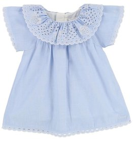 Chloé Chloe Baby Dress