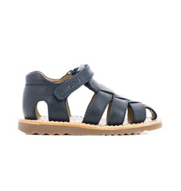 POM D'API Pom D'api Sandals