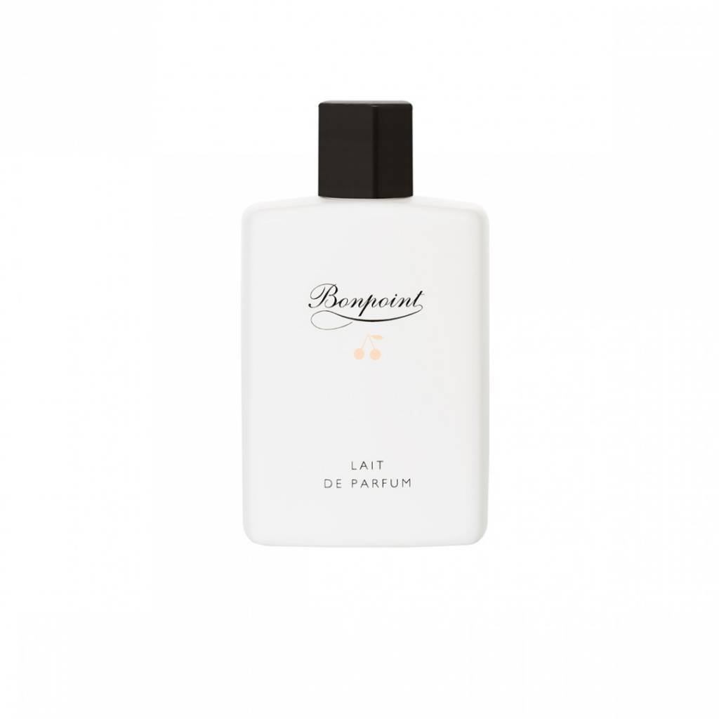 BONPOINT Bonpoint Perfumed Body Milk