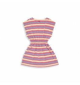 BONTON Bonton Dress