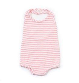 BONTON Bonton Baby Swimsuit