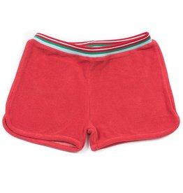 BONTON Bonton Shorts