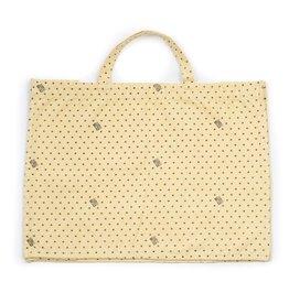 BONTON Bonton Bag