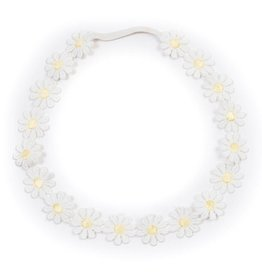 BONTON Bonton Hairband