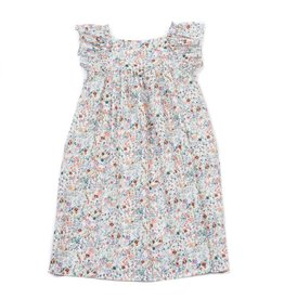 BONTON Bonton Dress
