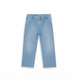 BONTON Bonton Jeans