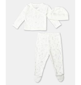 STELLA MCCARTNEY Stella McCartney Baby Gift Set