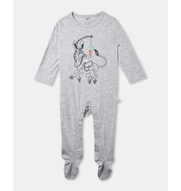 STELLA MCCARTNEY Stella McCartney Sleeper