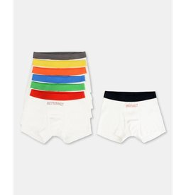 STELLA MCCARTNEY Stella McCartney Underwear Set