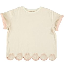 STELLA MCCARTNEY Stella McCartney Top