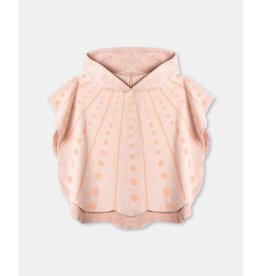 STELLA MCCARTNEY Stella McCartney Hooded Towel