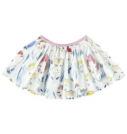 MORLEY Morley Skirt