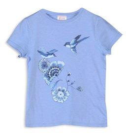 MORLEY Morley Tshirt