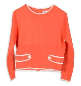 MORLEY Morley Sweater