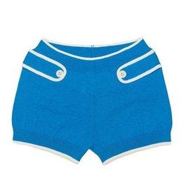 MORLEY Morley Shorts