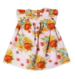MAAN Maan Dress