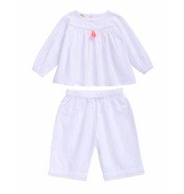 LOUISE MISHA Louise Misha Pyjamas