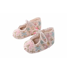 LOUISE MISHA Louise Misha Slippers