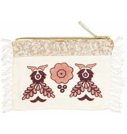 LOUISE MISHA Louise Misha Purse