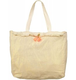 LOUISE MISHA Louise Misha Bag