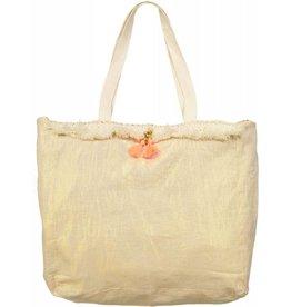 LOUISE MISHA Louise Misha Bag