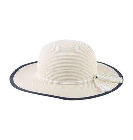 Chloé Chloe Hat