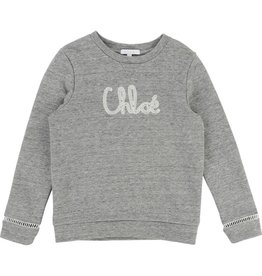 Chloé Chloe Sweater