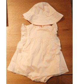 Chloé Chloe Baby Set
