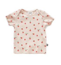 Oeuf Oeuf Baby Shirt