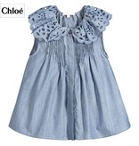 Chloé Chloe C15683