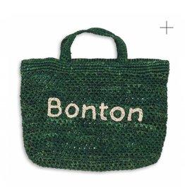 BONTON E18 SACBT1