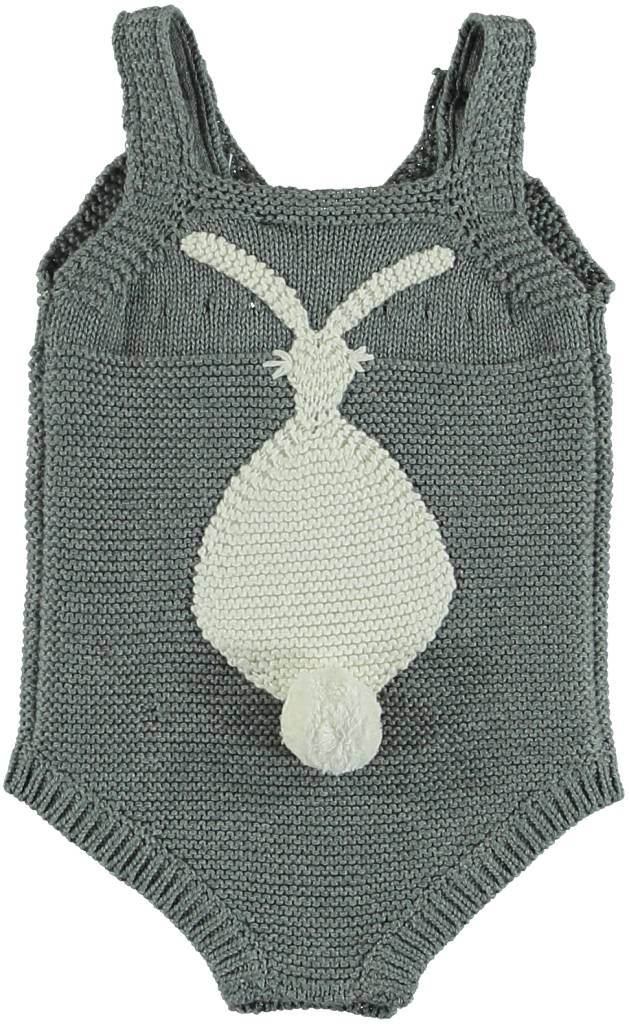 Stella Mccartney Baby Knit Body Isola Bella Design Ltd