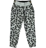 STELLA MCCARTNEY Stella McCartney  GIRLS HEART PRINT SWEAT PANTS