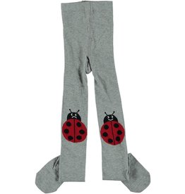 STELLA MCCARTNEY Stella McCartney GIRL LADY BUG TIGHT