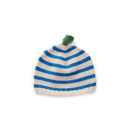 Oeuf H18 apple hat