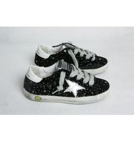 Golden Goose H18 Sneakers Superstar