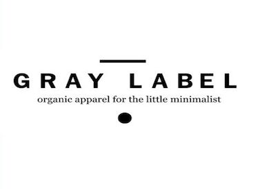Grey Label