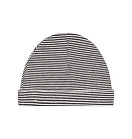 Gray Label Gray Label Baby Beanie