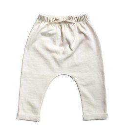 Gray Label Gray Label Baby Pants